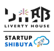リバ邸渋谷STARTUP|渋谷にあるITシェアハウス