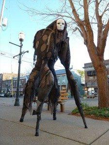 ハロウィン 仮装-52