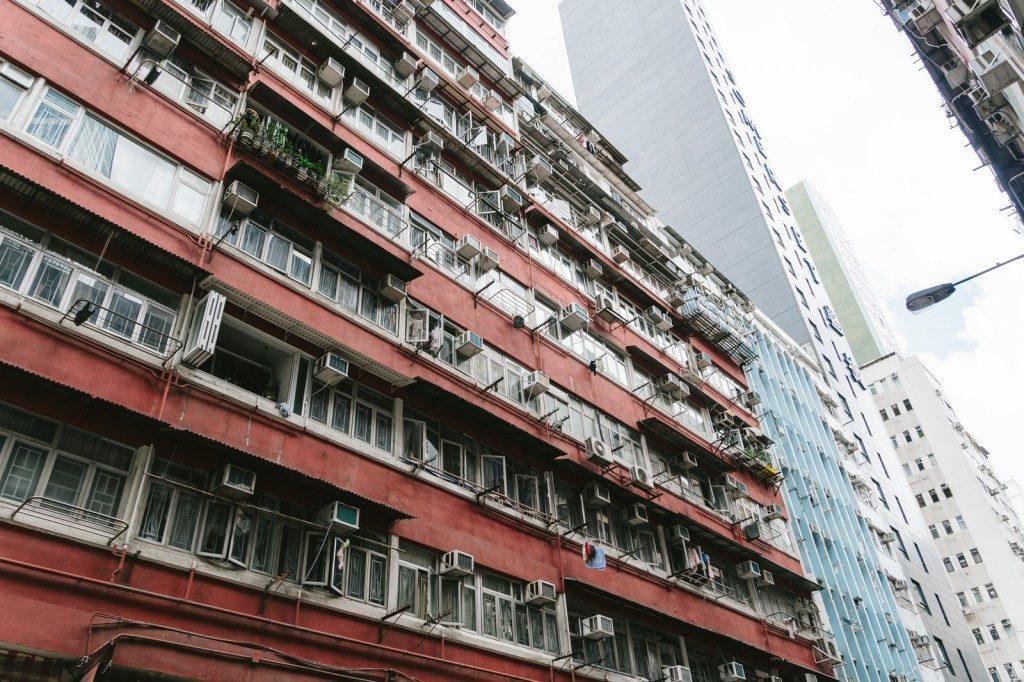 hongkong_DSC02634_TP_V